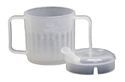 Picture for category Aged Care Feeder Cups / Tumblers / Mugs