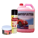 Picture for category Lubricants & Adhesives, Oils, Cutting & Welding