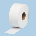 Picture for category Toilet Paper - Jumbo Rolls