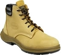 Picture for category Work Boots