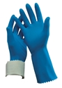 Picture for category Gloves - Rubber