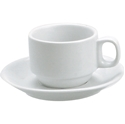 Picture for category Chinaware / Crockery
