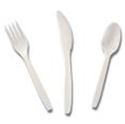 Picture for category Disposable Cutlery & Stirrers
