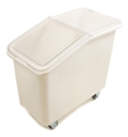 Picture for category Plastic Storage Containers & Pallets