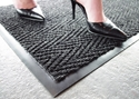 Picture for category Entrance Matting