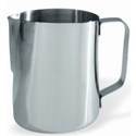 Picture for category Stainless Steel Milk & Water Jugs