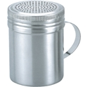 Picture for category Stainless Steel Kitchenware