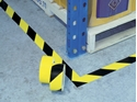 Picture for category Floor & Wall Marking, Reflective & Tread Tapes
