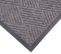 Picture of Micah Premier Entrance Matting- Cleated Back-  Fully Edged -  880 x 570mm -MATT359202- (EA)