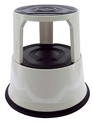 Picture of Safety Step - Kikalong with Retractable Wheels-MSAF838692- (EA)