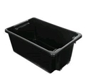 Picture of 52L Crate / Storage Bucket - Regrind-STOR900350- (EA)
