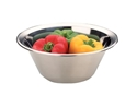 Picture of Stainless Steel Bowl 0.5ltr-SSTL223400- (EA)