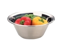 Picture of Stainless Steel Bowl 5ltr-SSTL223415- (EA)