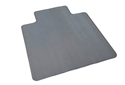 Picture of Chair Mat Small Dimpled -  1200mm x 915mm-MATT359049- (EA)