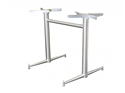 Picture of Table Base -Stirling Twin Base-FURN357360- (EA)