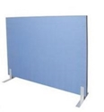Picture of Acoustic Screen - 1500L x 1500H-FURN358560- (EA)