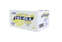 Picture of Oil -Cooking -Fryola Gold (Solid) 15kg-COIL300850- (EA)