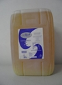Picture of Oil -Cooking-Cotton Seed 20 litre Jerry Can-COIL300950- (EA)