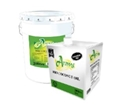 Picture of Oil -Cooking-Coconut Round Drum 20lt-COIL301100- (EA)