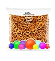 Picture of Jc's pretzel knots 70gm-CONF285411- (CTN-12)