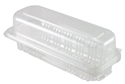 Picture of Enviro Clear Plastic Roll Pack - 244mm x 110mm x 80mm-HCON149680- (CTN-250)