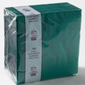 Picture of Napkin 2 Ply Luncheon Dark/Pine Green-NAPK184350- (CTN-2000)