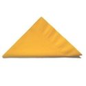Picture of Napkin 2 Ply Dinner Yellow-NAPK186908- (CTN-1000)