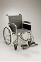 Picture of Wheel Chair Standard - Self Propelled -MISC238151- (EA)