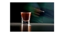 Picture of Shot Glasses Clear Poly 30ml-POLY227350- (CTN-250)