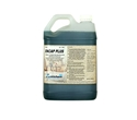 Picture of Carpet Encapsulation Cleaner -Encap Plus Actichem 5lt-CHEM402685- (EA)