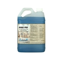 Picture of Rinse Pro Carpet Rinsing Cleaner 5lt-CHEM402697- (EA)
