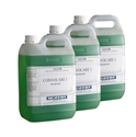 Picture of Convocare 25lt Rinse Additive for Convotherm Ovens-CHEM391412- (EA)