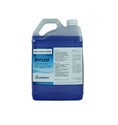 Picture of Auto Dishwash Rinse Aid Spotless AP220-Actichem 25lt-CHEM393203- (EA)
