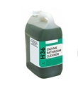 Picture of H36 Enzyme Bathroom Cleaner 5lt-CHEM408130- (EA)