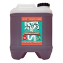 Picture of Enzyme Wizard Grease and Waste Digester 20L-CHEM409522- (EA)