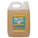 Picture of Enzyme Wizard Carpet & Upholstery Cleaner/Spot Remover 5L-CHEM409530- (EA)