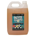 Picture of Enzyme Wizard Heavy Duty Floor/Surface Industrial Cleaner 5L-CHEM409550- (EA)