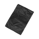 Picture of Garbage Bin Liner 78L-80L Black - 900mm x 760mm-GARB025530- (SLV-50)