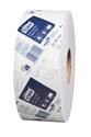 Picture of Toilet Paper Jumbo Roll 2 Ply 320m - TORK-JUMB423920- (PAL-60CTN)