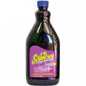 Picture of Sqwincher Hydration Drink -Concentrate- 2L Grape-MSAF838503- (CTN-6)