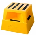 Picture of Safety Step -Square Multi Step 370mm high with 370mmx370mm Platform-MSAF838694- (EA)