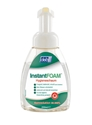 Picture of **CURRENTLY OUT OF STOCK**Hand Sanitiser Deb Instant Foam Desk Top Pump Pack 250ml-SOAP451443- (EA)