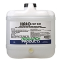 Picture of Glass/Window Cleaner 15L - Halo-CHEM400925- (EA)