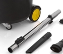 Picture of Telescopic Rod suits AS4 Vacuum Cleaner-VACU389803- (EA)