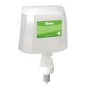 Picture of soap hand cleanser Kimberly Clark Cartridges 1200ml-SOAP451754- (EA)