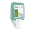 Picture of Microshield  Triclosan Skin Cleanser pod 1.5lt-SOAP451985- (EA)