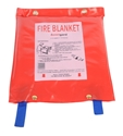Picture of Fire Blanket 1200x1200mm-FIRE839031- (EA)