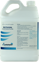 Picture of Instaseal-Floor Maintenance AP420-Actichem 5lt-CHEM403901- (EA)