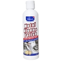Picture of Metal Kleen & Polish - Hillmark 250ml-CHEM407307- (EA)