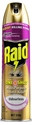 Picture of Fly and Insect Spray Odourless 320gm Aerosol - Raid-AERO408403- (CTN-6)